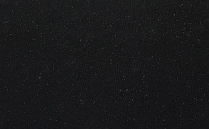 Black-Galaxy-1