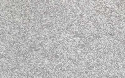 Jassmine-White