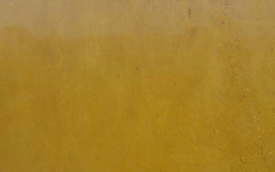 J-Yellow