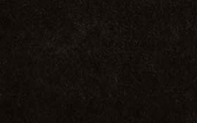 lime-black