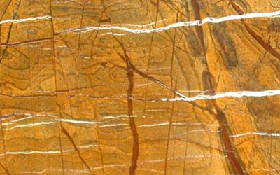 Bidasar-Gold