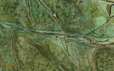 Bidasar-Green
