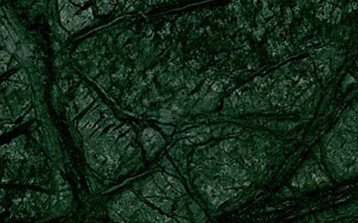 Forest-green-marble-1