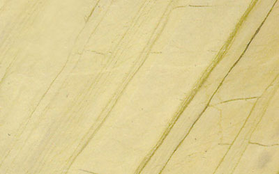 katni-beige