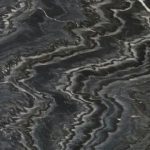 Ash Greay Marble