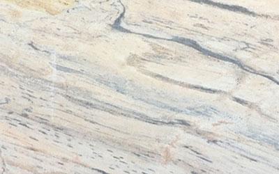 Desert-Waves-Prada-Gold