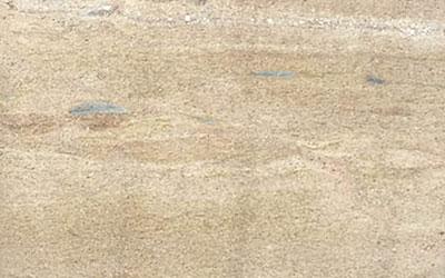 Ghiblee-Gold