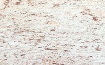 Ivory-Brown-PIL-20704