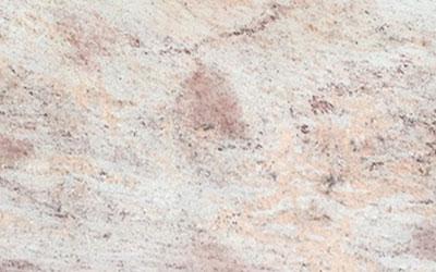 Ivory-Brown-Shivakashi-PIL-20687