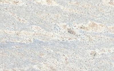 Kashmir-Ivory-PIL-20526