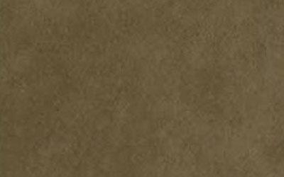 kota-brown-natural