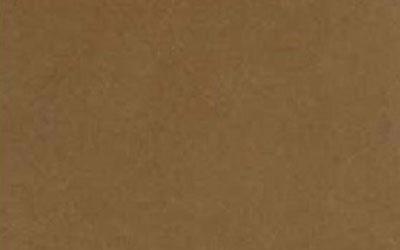 kota-brown-polished