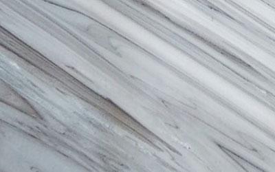 Dunes-White