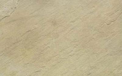 Mint-Sandstone-Pavers